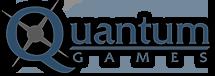 Quantum Games